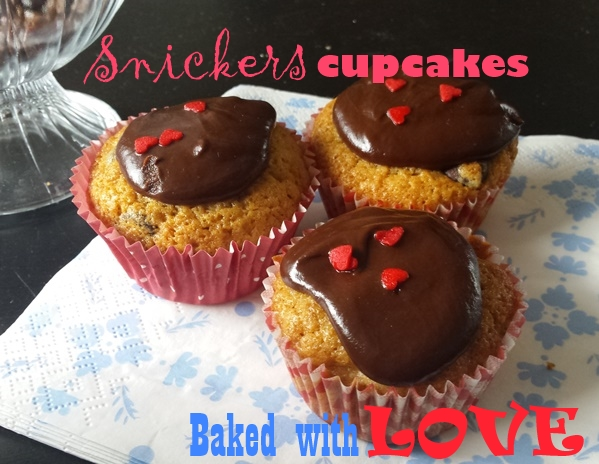 Snickerscupcake2